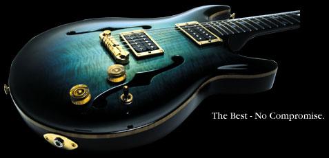 patrick eggle guitars british made electric guitars and amps. Black Bedroom Furniture Sets. Home Design Ideas